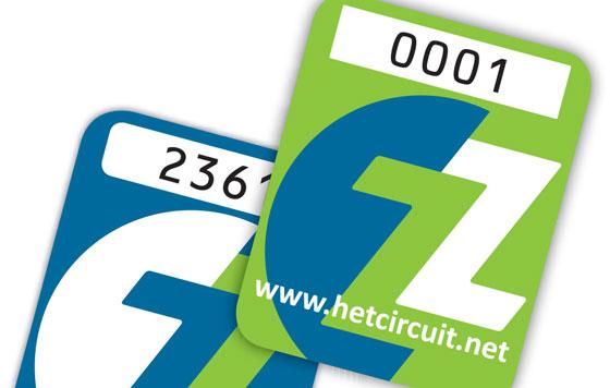 zorg-en-zekerheid-circuit-chips-tijdregistratie