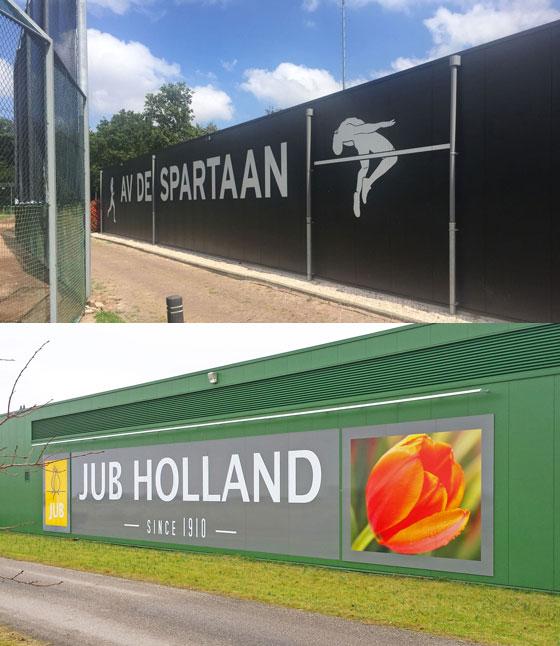 av-de-spartaan-lisse-jub-holland-noordwijkerhout-signing-op-achterwand