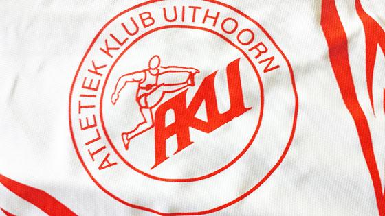 loopshirt-atletiek-klub-uithoorn-aku
