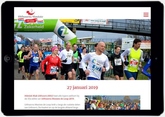 website-uithoornsmooiste-punt-nl